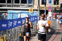 Hamburg-Triathlon4817.jpg