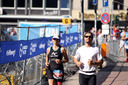 Hamburg-Triathlon4818.jpg