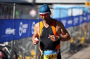 Hamburg-Triathlon4825.jpg