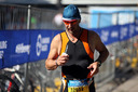 Hamburg-Triathlon4826.jpg