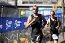 Hamburg-Triathlon4827.jpg