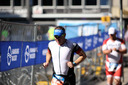Hamburg-Triathlon4838.jpg