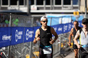 Hamburg-Triathlon4846.jpg