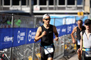 Hamburg-Triathlon4847.jpg
