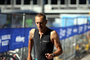Hamburg-Triathlon4853.jpg