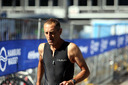 Hamburg-Triathlon4854.jpg