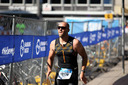 Hamburg-Triathlon4858.jpg