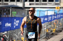 Hamburg-Triathlon4860.jpg