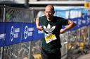 Hamburg-Triathlon4873.jpg