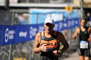 Hamburg-Triathlon4878.jpg