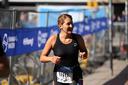 Hamburg-Triathlon4887.jpg