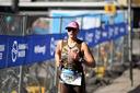 Hamburg-Triathlon4894.jpg