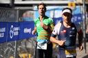 Hamburg-Triathlon4896.jpg