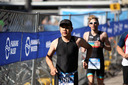 Hamburg-Triathlon4901.jpg