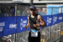 Hamburg-Triathlon4909.jpg