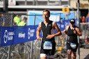Hamburg-Triathlon4920.jpg