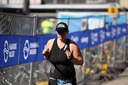 Hamburg-Triathlon4923.jpg