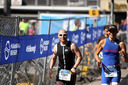 Hamburg-Triathlon4924.jpg