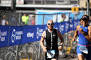 Hamburg-Triathlon4925.jpg