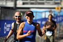 Hamburg-Triathlon4927.jpg