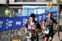 Hamburg-Triathlon4935.jpg
