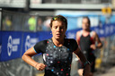 Hamburg-Triathlon4936.jpg