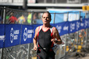 Hamburg-Triathlon4938.jpg