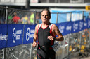 Hamburg-Triathlon4939.jpg