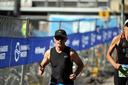 Hamburg-Triathlon4940.jpg