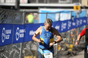 Hamburg-Triathlon4945.jpg