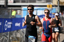 Hamburg-Triathlon4947.jpg
