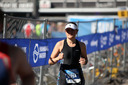 Hamburg-Triathlon4950.jpg