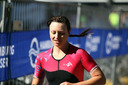 Hamburg-Triathlon4955.jpg