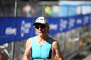 Hamburg-Triathlon4963.jpg