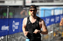 Hamburg-Triathlon4966.jpg