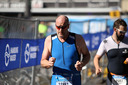 Hamburg-Triathlon4969.jpg