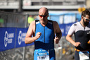 Hamburg-Triathlon4970.jpg