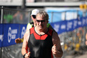 Hamburg-Triathlon4979.jpg