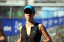 Hamburg-Triathlon4991.jpg