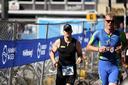 Hamburg-Triathlon4998.jpg