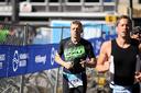 Hamburg-Triathlon5004.jpg