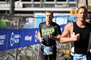 Hamburg-Triathlon5005.jpg