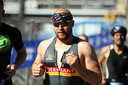 Hamburg-Triathlon5008.jpg