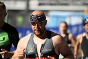 Hamburg-Triathlon5010.jpg