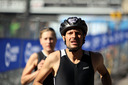 Hamburg-Triathlon5012.jpg