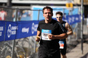 Hamburg-Triathlon5016.jpg