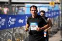 Hamburg-Triathlon5017.jpg