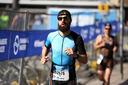 Hamburg-Triathlon5018.jpg