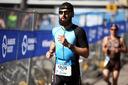 Hamburg-Triathlon5019.jpg