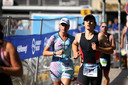 Hamburg-Triathlon5027.jpg